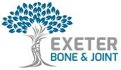 Exeter Bone & Joint