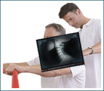 physical-therapy-rehabilition-clinic-pic